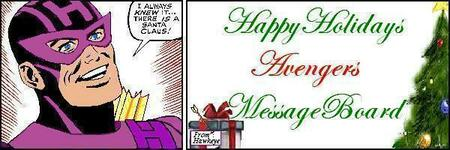 click_for_more_holiday_wishes